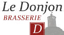Brasserie Le Donjon